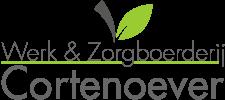 Werk & Zorgboerderij Cortenoever